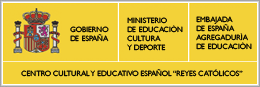Colegio Reyes Católicos